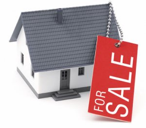 sell your house in Waterbury CT