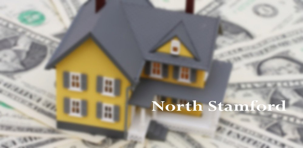we buy houses in North Stamford CT
