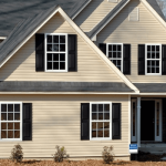 Sell Your House In New Haven CT