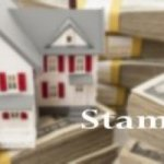 Sell your house In Stamford CT