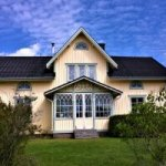 Home Improvements To Make Before Selling This Summer in Waterbury CT