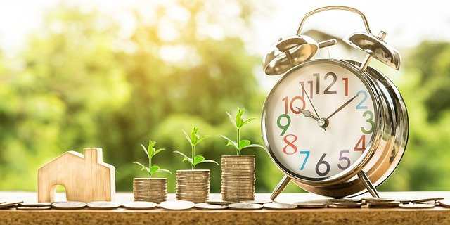 The Right Time to Sell Your North Stamford CT House