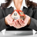 sell your house in Hartford CT