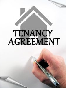 Sell Your House With Tenants in North Stamford CT