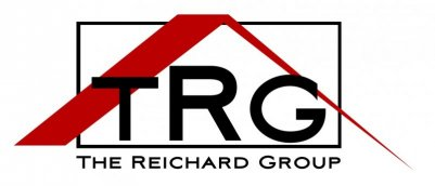 The Reichard Group