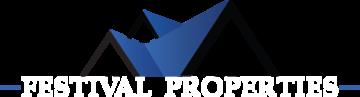 Festival Properties logo