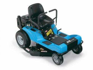 dixon ztr lawn mower for sale klamath falls