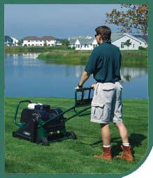 aerator for rent klamath falls