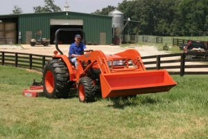 kubota tractor for rent or sale klamath falls oregon