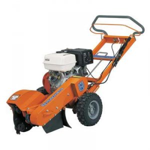 stump grinder for rent klamath falls