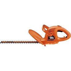hedge trimmer for rent klamath falls