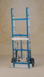 appliance dolly for rent klamath falls oregon