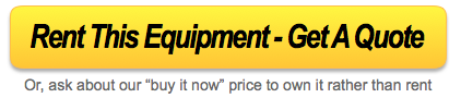 equipment rental klamath falls button