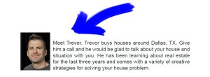 TrevorforWebsite2