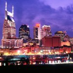 Sell Your Nashville House Fast
