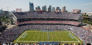tennessee_titans_lp_field