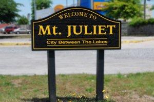 mj_city_sign