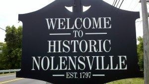 nolensville-tn