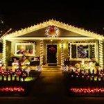 christmas house nashville