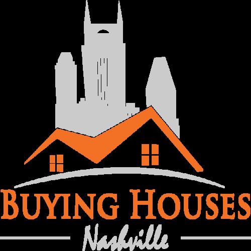 Buying Houses Nashville logo