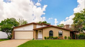 Sell My House Fast in Houston