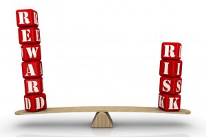reverse mortgage risk and return