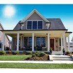sell my house fast Birmingham-AL