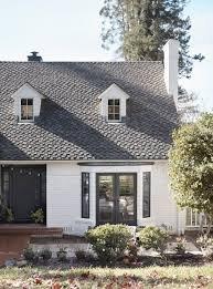 professional homebuyers Alabama