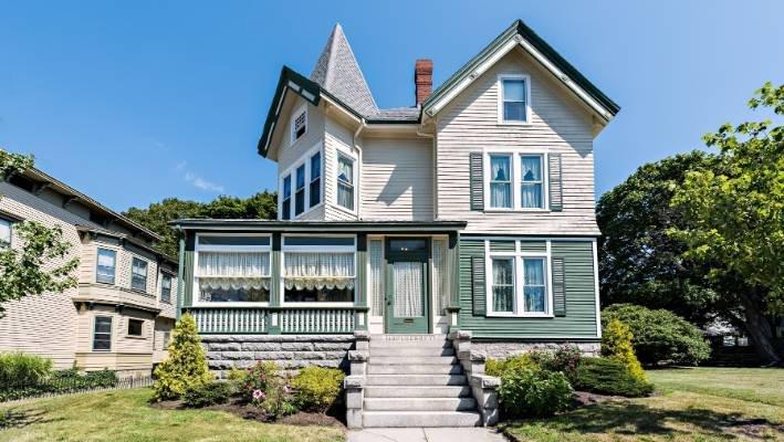 professional homebuyers in Alabama