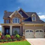 we buy houses Birmingham AL
