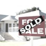cash homebuyers Alabama