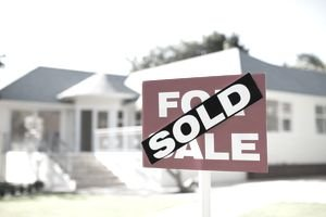cash homebuyers Alabama