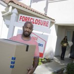 avoid foreclosure birmingham