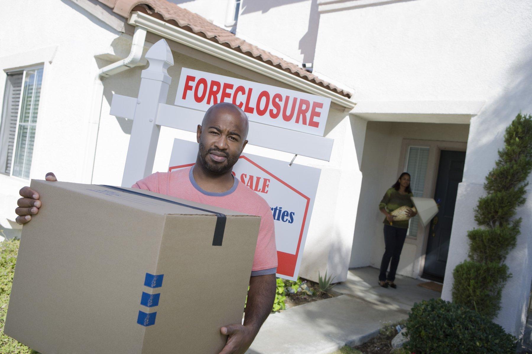avoid foreclosure birmingham