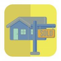 we buy homes Birmingham