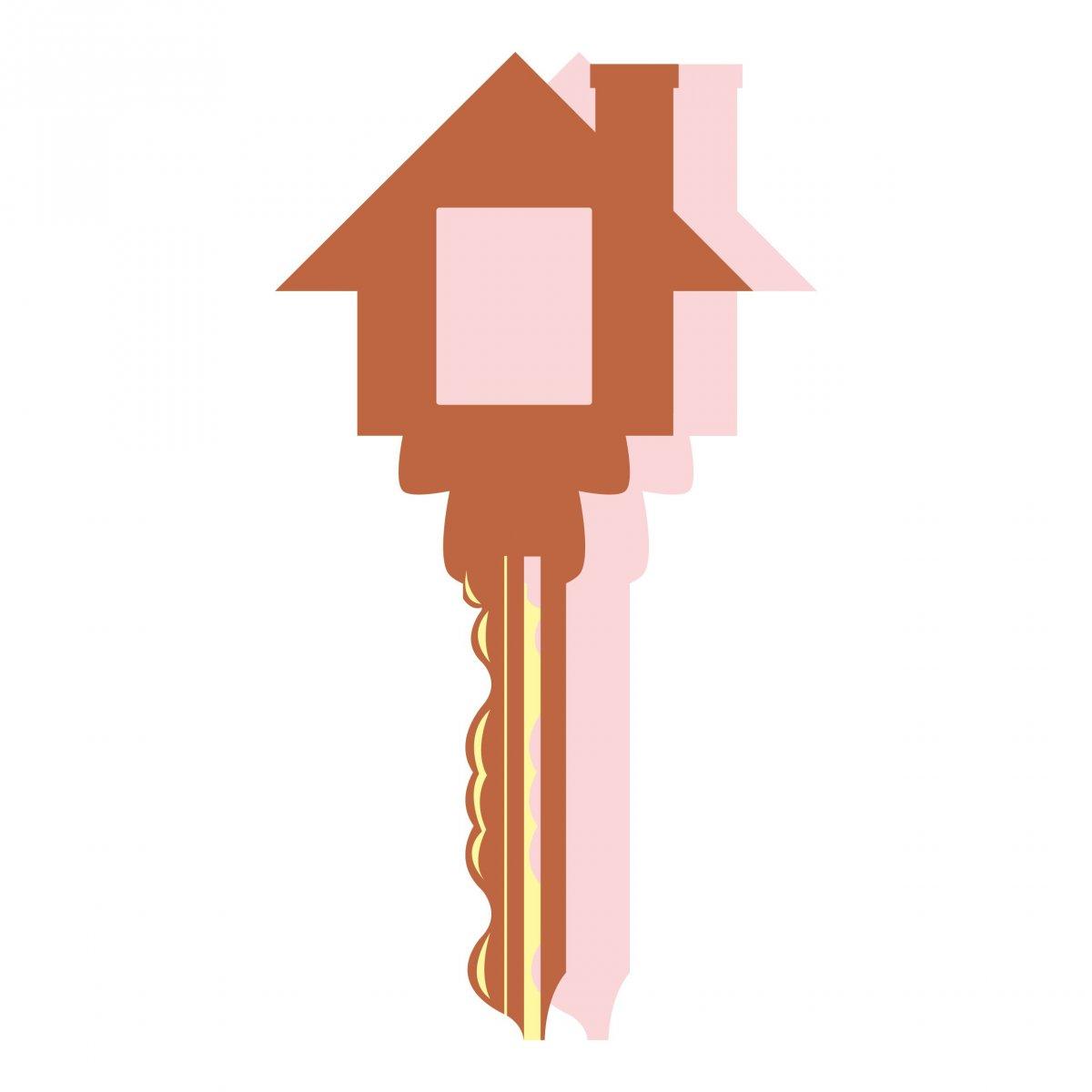 we buy homes in Birmingham