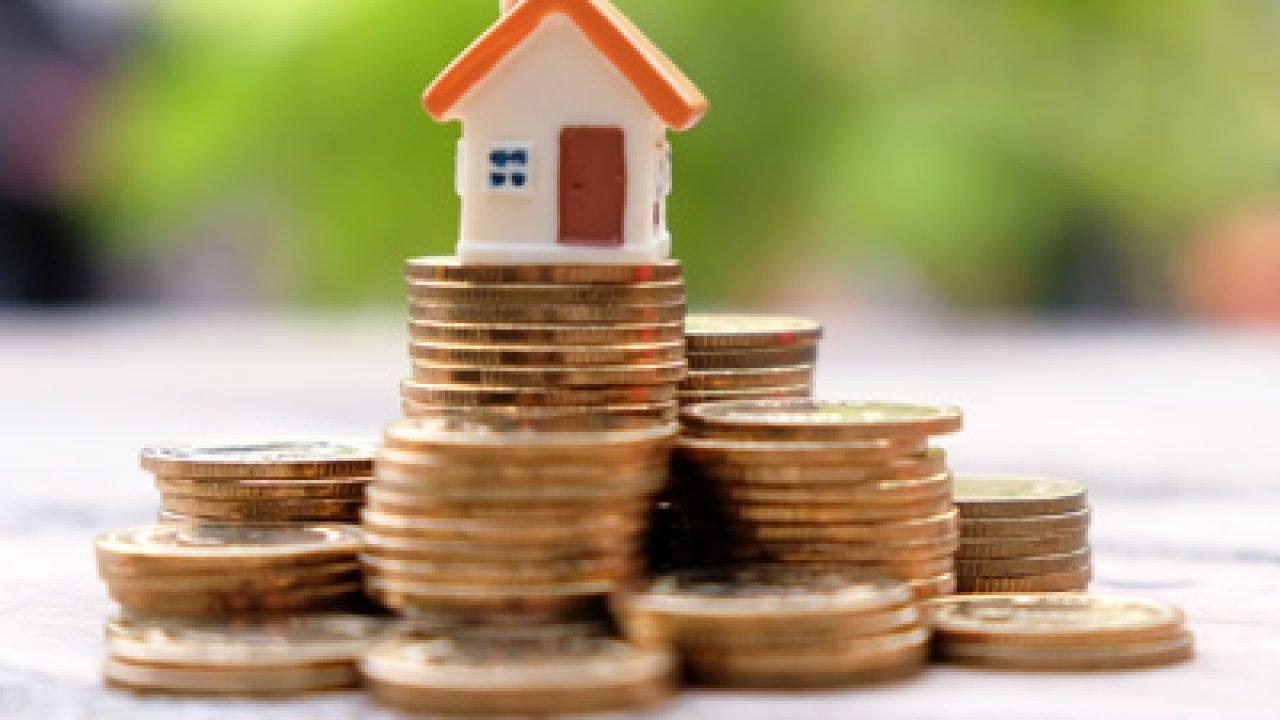 we buy houses alabama