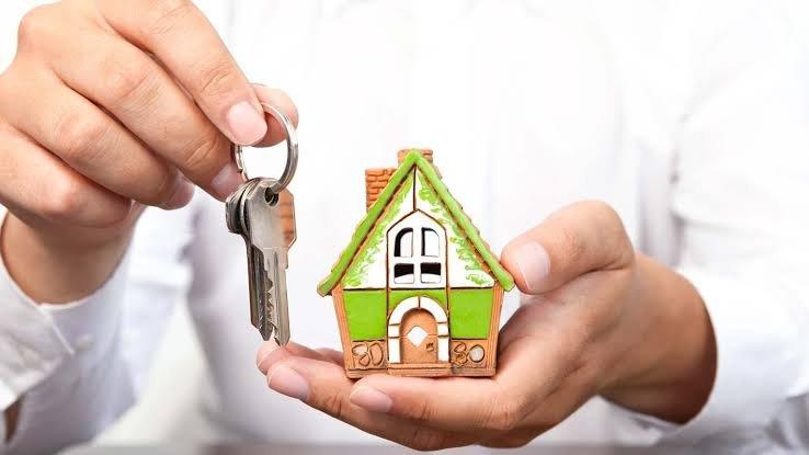 house buying companies Alabama