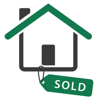 sell my house fast in alabama