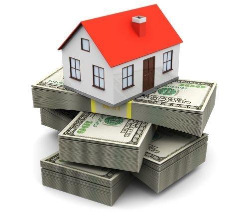 we buy houses in Alabama