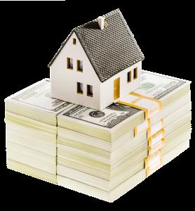 we buy houses in Birmingham AL
