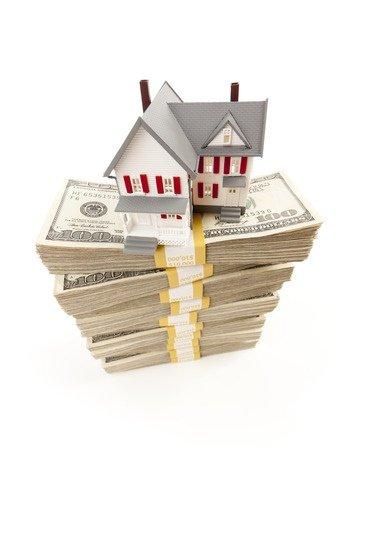 avoiding foreclosure in Birmingham Alabama