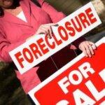 avoid foreclosure in Birmingham in Alabama