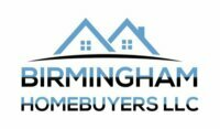 Birmingham Home Buyers