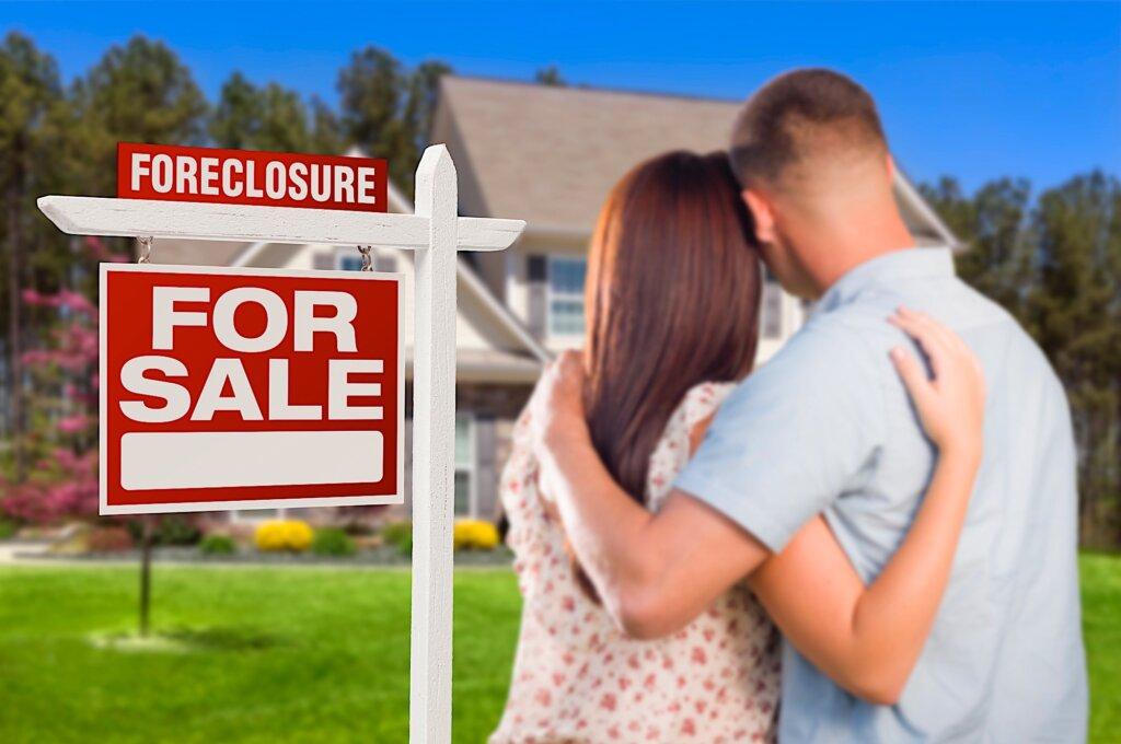 avoiding foreclosure Alabama