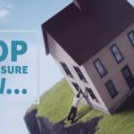 avoiding foreclosure in Alabama