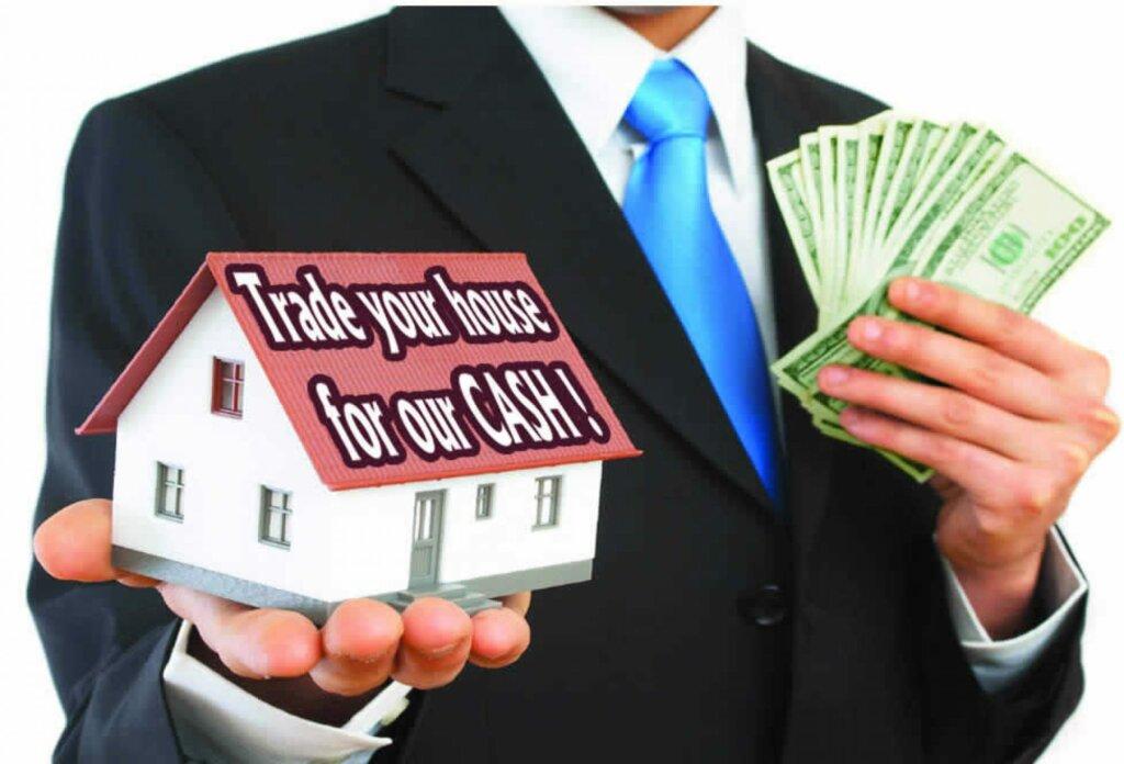 people who buy houses alabama