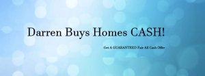 We Buy Houses Anywhere In Sacramento