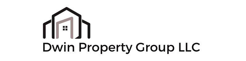 Dwin Property Group LLC Company Site logo