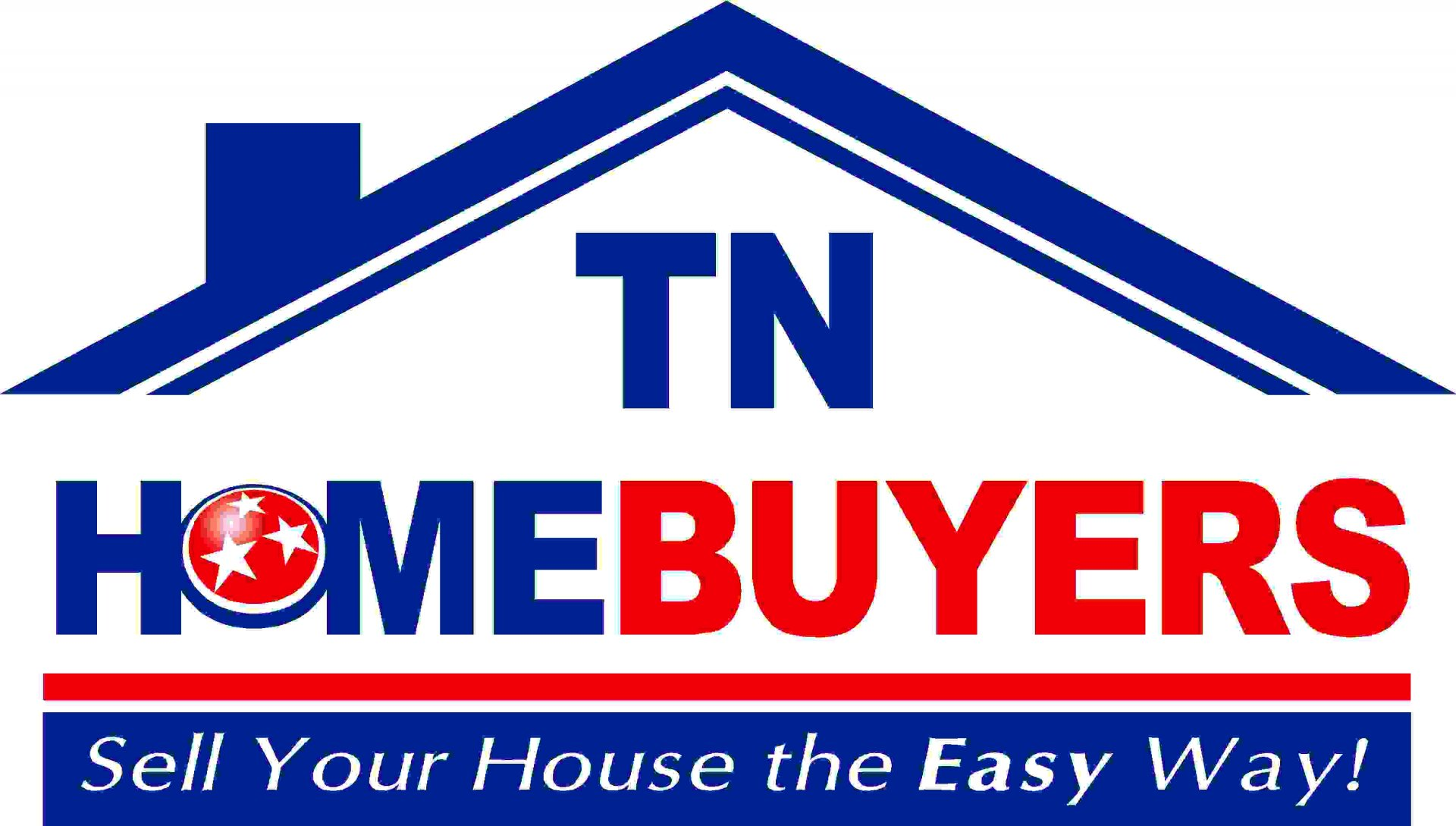 TN HomeBuyers logo